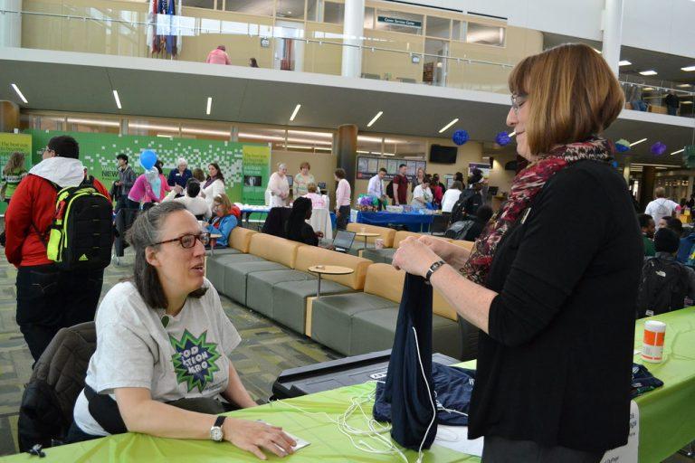Getting Medicare Gap Plan in Arizona