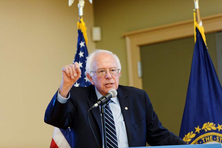 Getting Medicare Gap Plan in Delaware