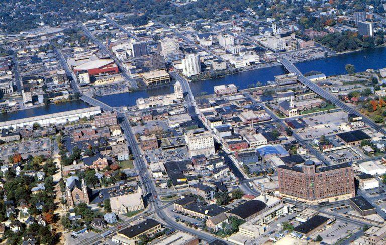 Getting Medicare Advantage Plan in Massachusetts